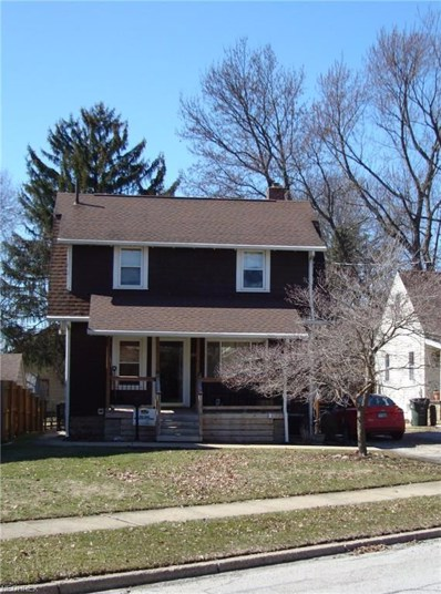 2810 Northland St, Cuyahoga Falls, OH 44221 - MLS#: 3981568