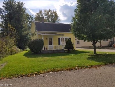 2740 Prospect St NORTHEAST, Canton, OH 44652 - MLS#: 3981634