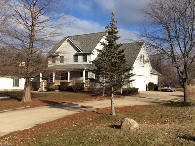77 Meadow Ln, Peninsula, OH 44264 - MLS#: 3981640