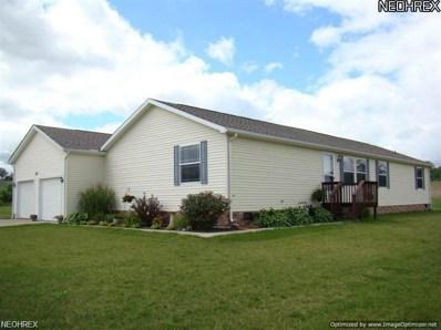750 Lawnview, Chardon, OH 44024 - MLS#: 3981659