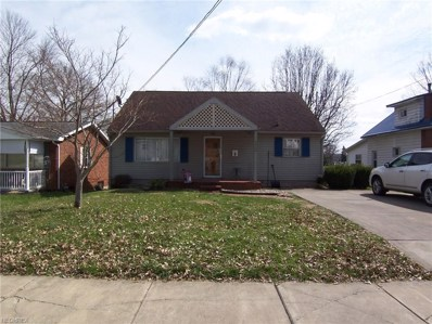 2408 Morningside Ave, Parkersburg, WV 26101 - MLS#: 3981672