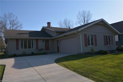 18339 Main St, Strongsville, OH 44149 - MLS#: 3981694