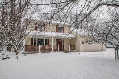 8415 York Rd, North Royalton, OH 44133 - MLS#: 3981703