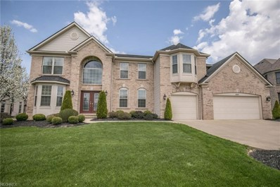 20626 Donegal Ln, Strongsville, OH 44149 - MLS#: 3981753