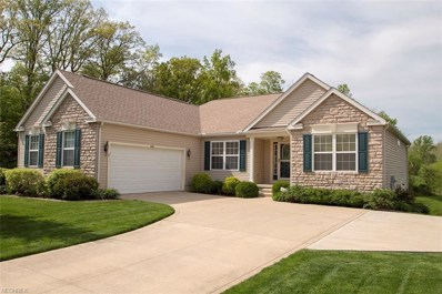 4086 Turnberry Dr, Medina, OH 44256 - MLS#: 3981770