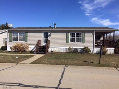 370 Golfway, Painesville Township, OH 44077 - MLS#: 3981801