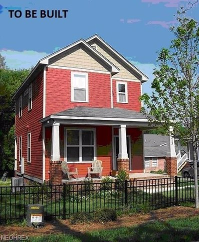 W 40 Pl, Cleveland, OH 44113 - MLS#: 3981877