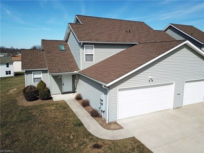 4156 Pine Dr NORTH, Rootstown, OH 44272 - MLS#: 3981889