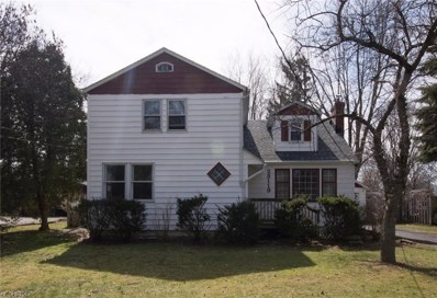 23119 West Rd, Olmsted Falls, OH 44138 - MLS#: 3981902