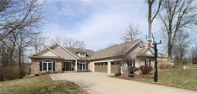 685 Wildwood Dr, Wooster, OH 44691 - MLS#: 3981944