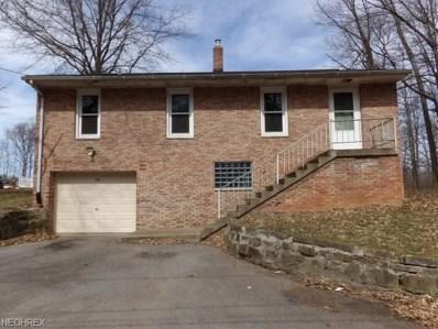 14 Kreidler Rd, Youngstown, OH 44514 - MLS#: 3982050