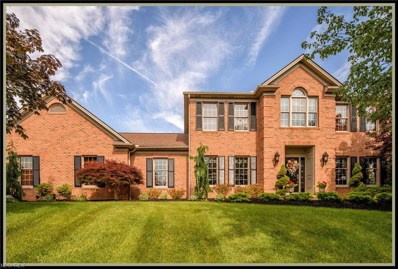 4775 Armandale Ave NORTHWEST, Canton, OH 44718 - MLS#: 3982139