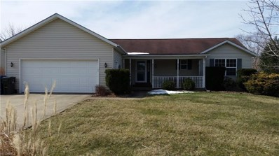 9180 Root Rd, North Ridgeville, OH 44039 - MLS#: 3982147