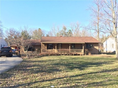 18600 Main St, Middleburg Heights, OH 44130 - MLS#: 3982166