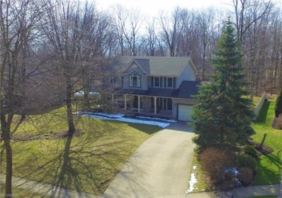 2662 Duquesne Dr, Stow, OH 44224 - MLS#: 3982268