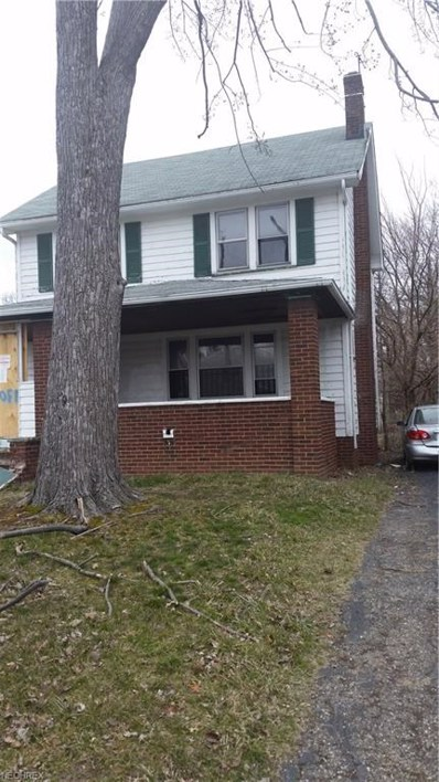 18203 Landseer Rd, Cleveland, OH 44119 - MLS#: 3982288