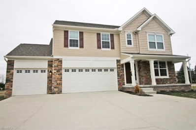 928 Stonewater Dr, Kent, OH 44240 - MLS#: 3982292