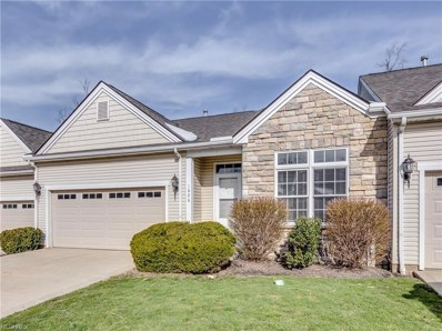1026 Cutters Creek Dr, South Euclid, OH 44121 - MLS#: 3982320