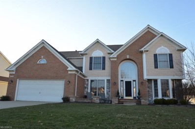 20520 Ashford Ct, Strongsville, OH 44149 - MLS#: 3982334