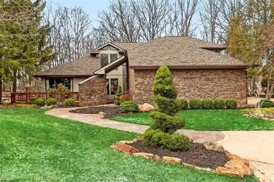 6524 Crabtree Ln, Brecksville, OH 44141 - MLS#: 3982359