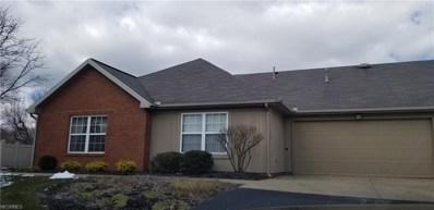 177 Beau Chemin Ave, Louisville, OH 44641 - MLS#: 3982421