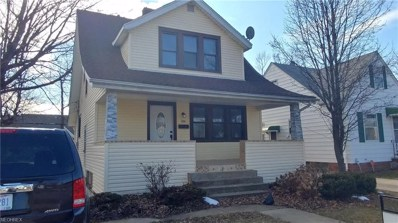 394 E 322nd St, Willowick, OH 44095 - MLS#: 3982442