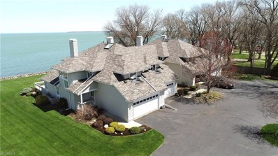 616 Monument View, Lakeside-Marblehead, OH 43440 - MLS#: 3982508