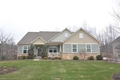 7600 Cottonwood Trl, Chagrin Falls, OH 44023 - MLS#: 3982610