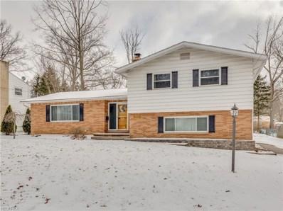 3655 Oak Rd, Stow, OH 44224 - MLS#: 3982612