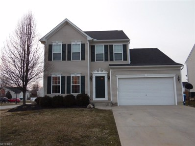 1605 Elderberry Ln, Painesville, OH 44077 - MLS#: 3982758