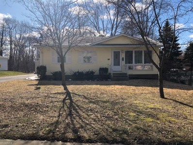 909 Manchester St, Kent, OH 44240 - MLS#: 3982773