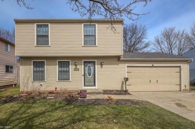 34057 Glen Dr, Eastlake, OH 44095 - MLS#: 3982850