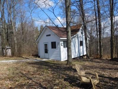 33338 Moravian Trail Rd, Tippecanoe, OH 44699 - MLS#: 3982907