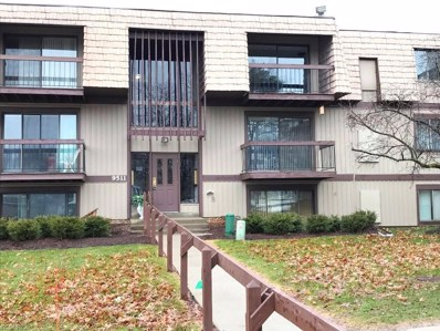 9511 Sunrise Blvd UNIT J22, North Royalton, OH 44133 - MLS#: 3982970