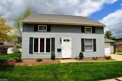 937 Tollis Pky UNIT 28, Broadview Heights, OH 44147 - MLS#: 3983000