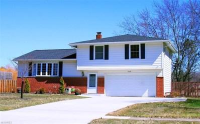 10019 Belmeadow Dr, Twinsburg, OH 44087 - MLS#: 3983024