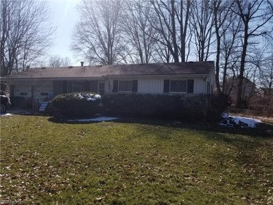 6700 Stoney Ridge Rd, North Ridgeville, OH 44039 - MLS#: 3983069