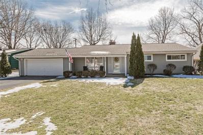 5120 Dogwood Trl, Lyndhurst, OH 44124 - MLS#: 3983203