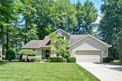 503 Danbury Ln, Avon Lake, OH 44012 - MLS#: 3983210