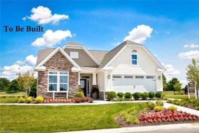 36581 Annie Ln, North Ridgeville, OH 44039 - MLS#: 3983225