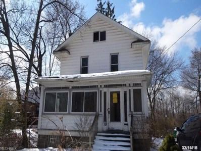 19 Grant St, Painesville, OH 44077 - MLS#: 3983238