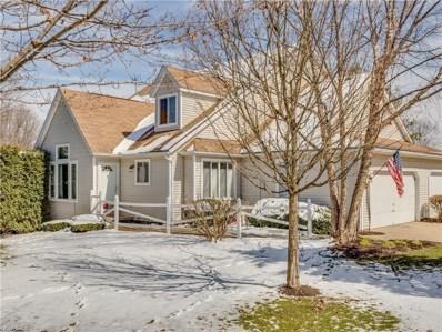 4161 Castle Ridge, Copley, OH 44321 - MLS#: 3983289