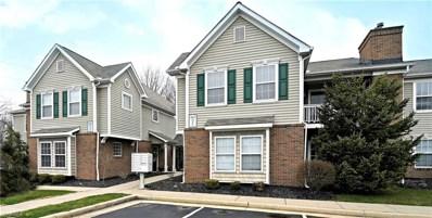 3317 Lenox Village Dr UNIT 127, Fairlawn, OH 44333 - MLS#: 3983338