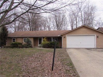 1135 Royal Dr, Amherst, OH 44001 - MLS#: 3983367