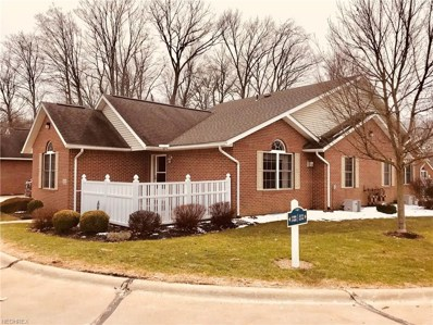 3212 Bayberry Cv, Wooster, OH 44691 - MLS#: 3983437