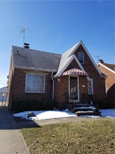 13429 West Ave, Cleveland, OH 44111 - MLS#: 3983471