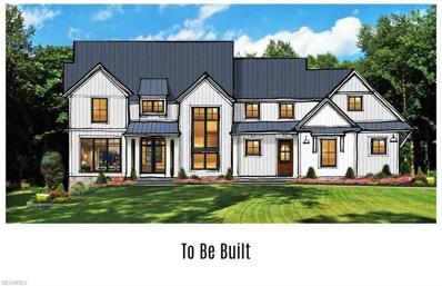 Eagle, Waite Hill, OH 44094 - MLS#: 3983484