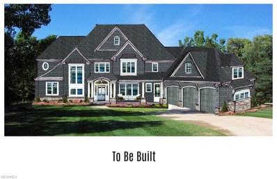 Eagle, Waite Hill, OH 44094 - MLS#: 3983485
