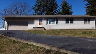 3155 Winding Way, Zanesville, OH 43701 - MLS#: 3983532