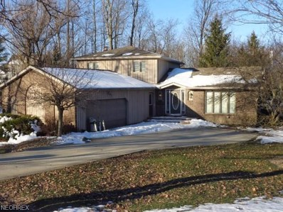 8880 Greenwood Rd, North Royalton, OH 44133 - MLS#: 3983538